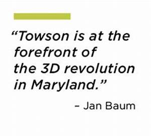 1000+ images about Quotes on 3D Printing on Pinterest | 3D ...