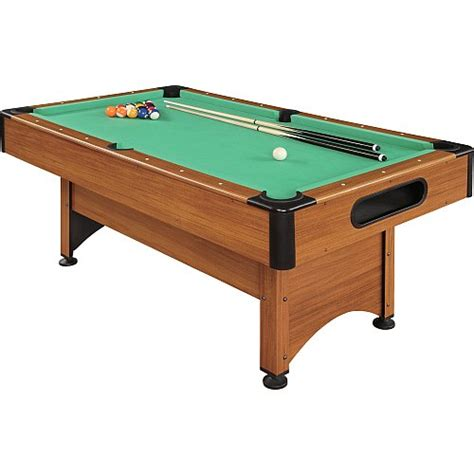 5 foot pool table mosconi mizerak savoy space saver 79 quot billiard pool