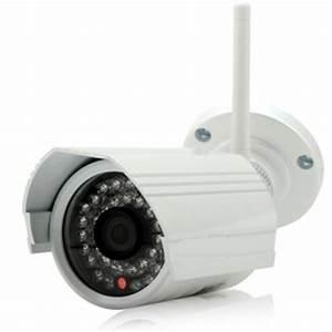 Wlan überwachungskamera Test : gro er vergleichstest wildkameras berwachungstechnik und sicherheitstechnik ~ Orissabook.com Haus und Dekorationen