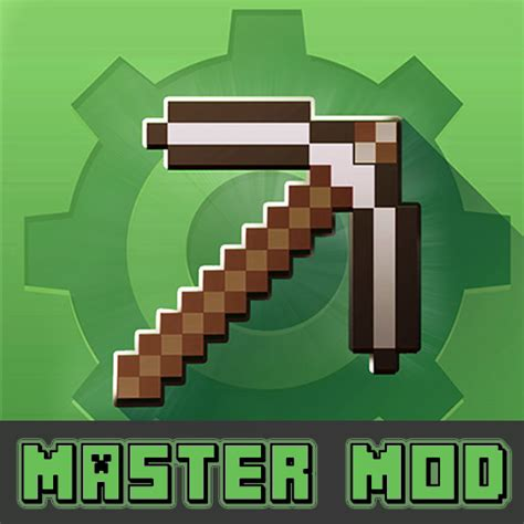 mcpe free android mod master toolbox for mcpe apps apk free for