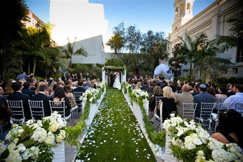 wedding venue   finding  perfect place