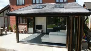 traditional kitchen design ideas wbc burnley ltd sunroom extension