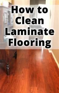 Cleaning laminate wood floors with vinegar wood floors for How to polish wood laminate floors