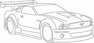blank templates for designing on paper page 46 r c With blank race car templates