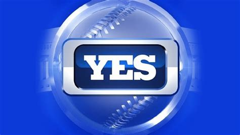 Yes Network Re-launches On Comcast Tonight, March 31
