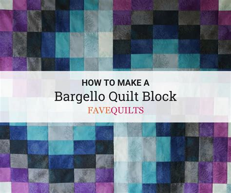 bargello quilt pattern favequiltscom