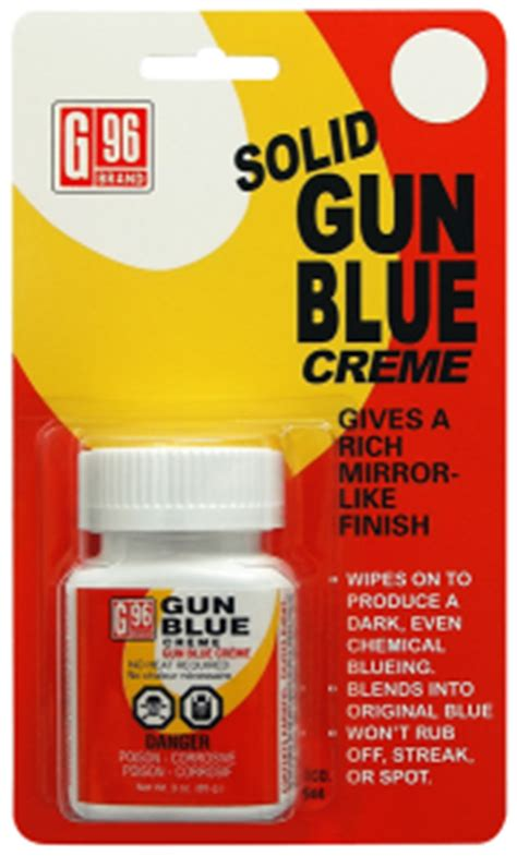 products gun lubricants cleaning products firearms