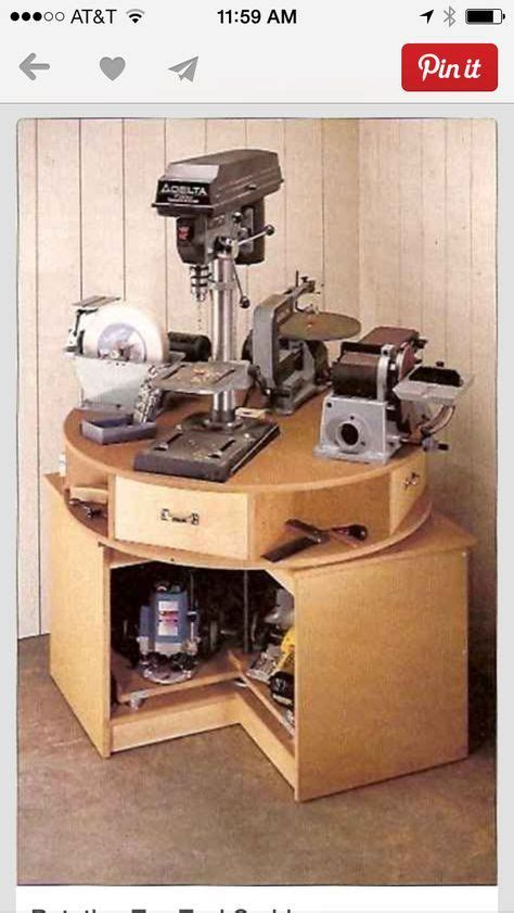 werkzeug woodworking projects diy woodworking projects
