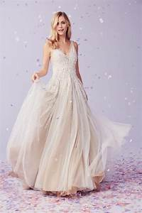 new kleinfeld wedding dresses for millennial brides With kleinfelds wedding dresses