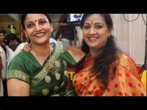 actress karthika details karthika old actress latest clips youtube