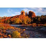 Visit Arizona - Arizona Tourism & Travel Guide - TripAdvisor