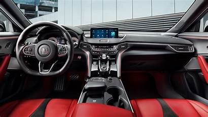 Tlx Acura 2021 Interior Spec 4k Resolutions