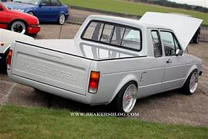 Vw Caddy Pick Up : low vw pickup vw caddy pick up pinterest cabin ~ Medecine-chirurgie-esthetiques.com Avis de Voitures