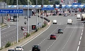 Vinci Autoroute Reclamation : les moteurs du nouvel intranet de vinci autoroutes ~ Medecine-chirurgie-esthetiques.com Avis de Voitures