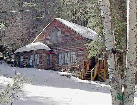 cloudcroft nm cabins another cloudcroft cabin