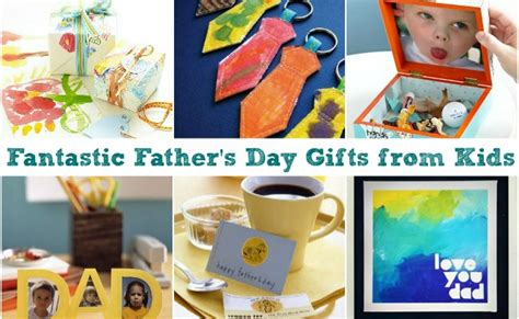 36 s day gifts and 15 s day gift ideas from kids a owl