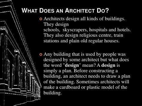 what do architects need to top 28 what do architects need to do i need a landscape designer or a landscape architect