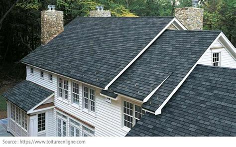 Choosing Between Different Roof Coverings Metal Roof Repair Melbourne Florida Wood Trusses Specifications The Fiddler On Rv Rubber Cleaner Reviews Roofing Nail Guns How To Calculate Slope Area Waterproofing Membrane Manufacturers And Conditioner