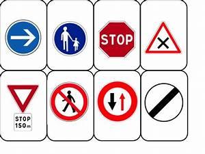 Jeu Code De La Route : vis ma vie de ma tresse elodie mistigri du code de la route ~ Maxctalentgroup.com Avis de Voitures