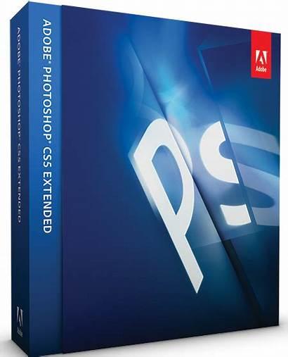 Cs5 Photoshop Adobe Treasury Graphics Portable