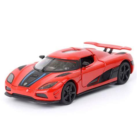 Выгодная цена на модель металлических машинок — суперскидки на модель металлических машинок. модель металлических машинок.