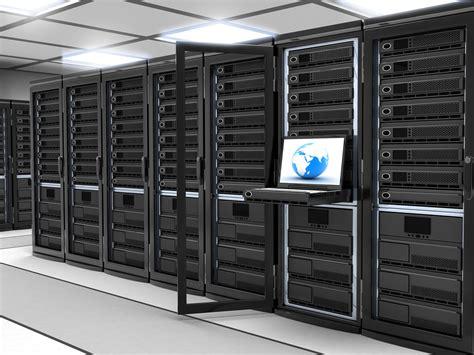 storage spaces direct plan  storage  hyperconverged