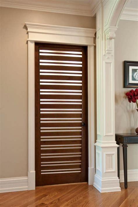 Interior Bathroom Doors Choice Image   Glass Door Design