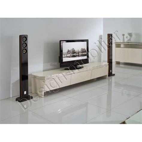 meuble tele pas cher tele meuble royal sofa id 233 e de canap 233 et meuble maison
