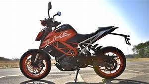 Duke 390 2017 : ktm 390 duke 2017 price mileage reviews specification gallery overdrive ~ Medecine-chirurgie-esthetiques.com Avis de Voitures