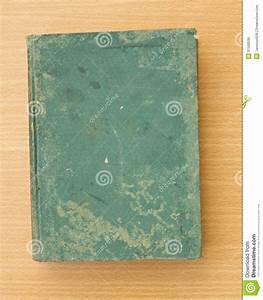 Old Notebook Royalty Free Stock Images - Image: 31569599