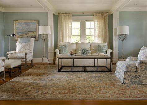 Stylish Living Room Rug For Your Decor Ideas