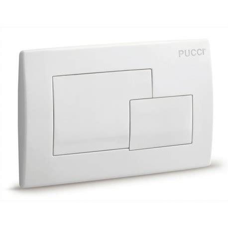 Ricambi Cassetta Pucci Incasso by Ricambi Cassette Incasso Pucci