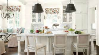 southern home interiors kitchen restoration kitchen inspiration southern living