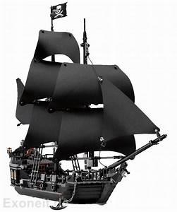Justinus Messerblock Black Pearl : lego 4184 f8903040 ~ Indierocktalk.com Haus und Dekorationen