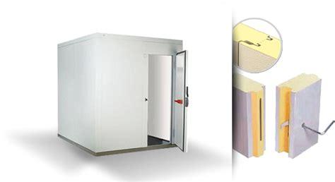 frigo chambre froide chambre froide systèmes de réfrigération frigo l entrepôt