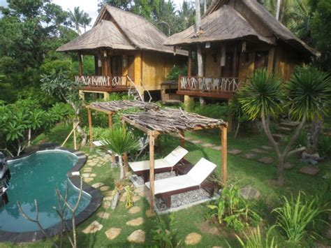 cottage bali jepun didulu cottage in bali room deals photos reviews