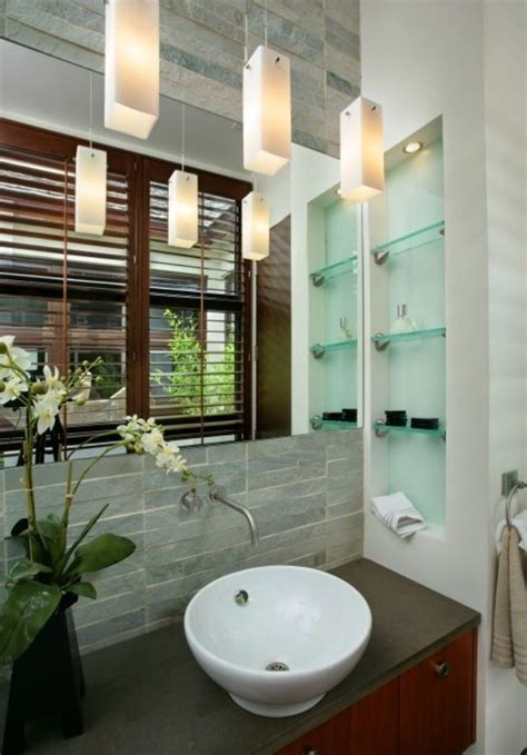 Modern Bathroom In Valley by 33 Best Napa Valley Showhouse Images On