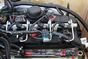 Motor Mwm Internacional 3 0 Eltr U00d4nico Ngd  Troler