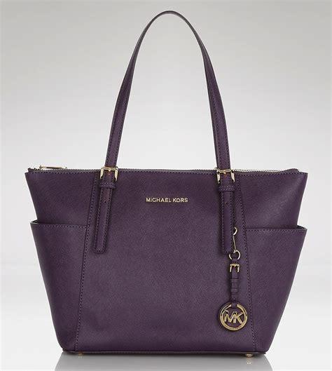 designer michael kors bags crush by designer michael kors glammed up me