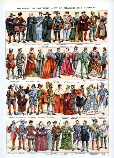 larousse cuisine fr encyclopédie larousse en ligne histoire du costume