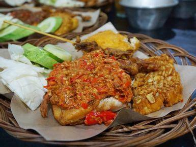 Faça sua própria geprek delicioso frango receitas e delicioso. Ayam Gepuk Pak Gembus Targetkan Buka 600 Cabang Di 2017 ...