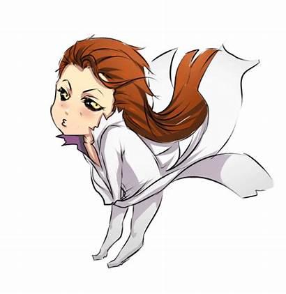 Chibi Funny Aizen Anime Bleach Fan Fanpop