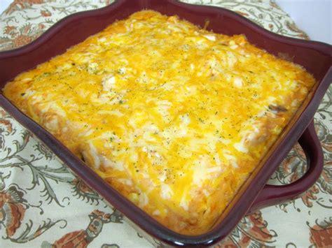 chicken dorito casserole doritos cheesy chicken casserole plain chicken