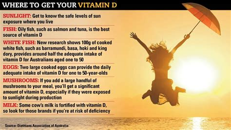 research  vitamin  deficiencies  examiner