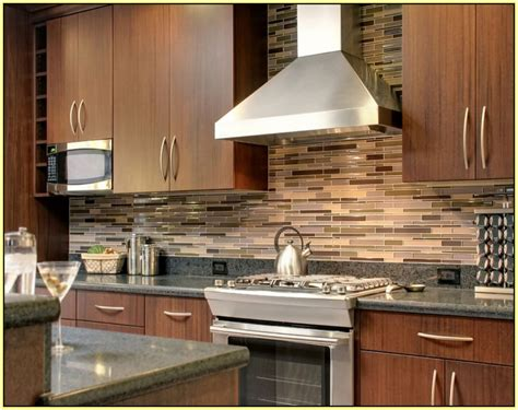 backsplash ideas mosaic glass tiles home design ideas