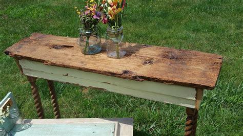 reclaimed wood furniture ct furniture design ideas