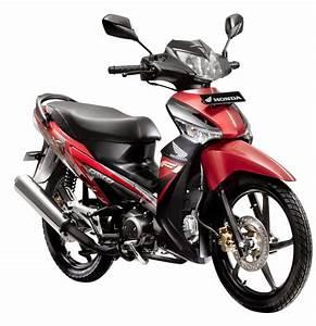 Harga Spesifikasi New Honda Supra X 125 Fi Motor Terbaru