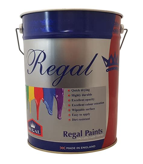garage floor paint quick drying garage floor paint from regal paints