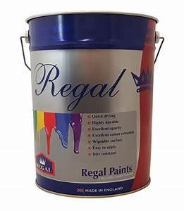 two pack epoxy floor paint top coat regal paints With two pack epoxy floor paint