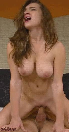 Big Tits Lesbian Orgasm